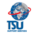 TSU Support Services Logo