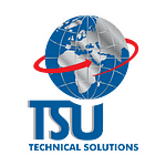 TSU Technical Logo