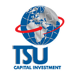 TSU Capital Investments Logo