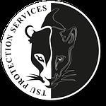 TSU Protection Services Logo
