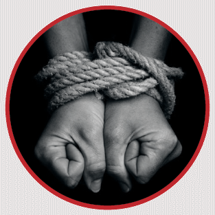 Kidnapping & Extortion Services