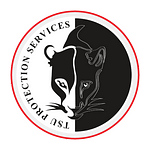 Group Logos-11